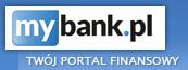 Banki Kredyty