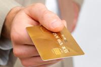 Milion kart w portfelach Klientów Banku Millennium
