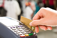 Już 59 bankomatów Citi Handlowy dla niewidomych i niedowidzących