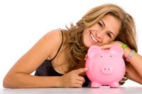 mBank: czy potrzebujesz gwiazdora, aby wybrać bank?