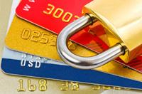 Karty kredytowe z programami rabatowymi i moneyback – przegląd rynku