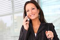 Naucz się współpracować z instytucjami finansowymi