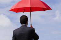 Po rozwodzie może być trudniej o kredyt hipoteczny
