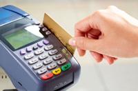 Czy warto teraz zaciągnąć kredyt w EURO?