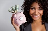 Jak zyskać 1000 zł dodatku do emerytury?