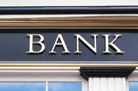 Pięć sposobów na niższą ratę kredytu mieszkaniowego