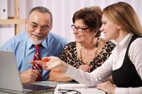 Najtańsze kredyty hipoteczne w historii