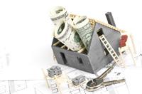 Kredyty będą droższe, ale…