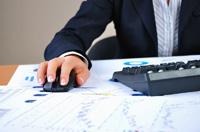 Kredyt czy pożyczka? Warto znać różnicę