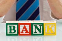 PKO Bank Polski przyjazny samorządom