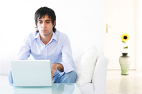 Kredyty hipoteczne zwalniają tempo