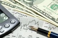 Wall Street nie zważa na przeszkody