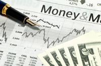 Inflacja w USA rozstrzygnie piątkową sesję na GPW