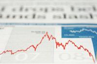 Akcje nie lubią wysokich rentowności