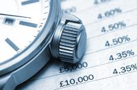 Forex kontra Giełdy papierów wartościowych