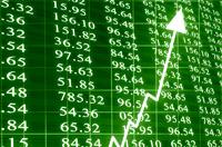 Rynek akcji szybko odrabia straty po ataku rakietowym