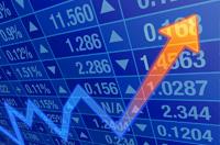 Czy dolar pozwoli odbić rynkom wschodzącym?