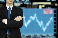 Wall Street w dół - decydujący początek tygodnia