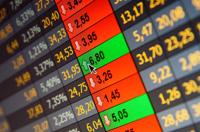 Początek sezonu wyników na Wall Street