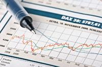 Rynek pracy mocno pobudza giełdy