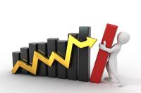 Neutralny komentarz FOMC nie powinien wpłynąć na GPW