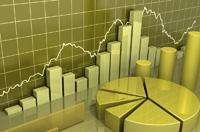 Wyhamowanie wzrostów na rynku akcji
