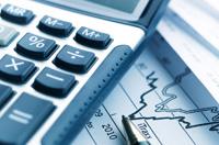 Reforma podatkowa na ostatniej prostej