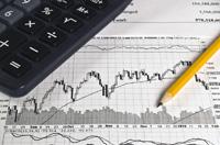 Słabość GPW na tle rynków zachodnich