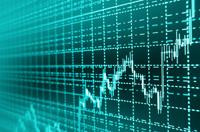 Czy S&P 500 zamknie się powyżej 3000 punktów?