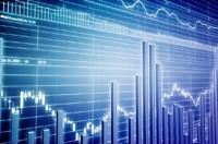 Obietnice obniżek pobudzają rynek