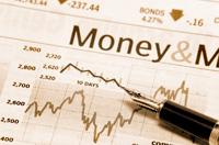 Czy FOMC ponownie zagrozi rynkom akcji?