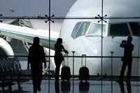 Jak kupić tanie bilety lotnicze