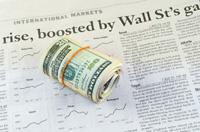 Ożywienie na amerykańskim rynku nieruchomości