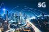Polska wdraża technologię 5G