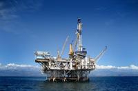 Eksport ropy naftowej z Iranu wciąż przytłumiony