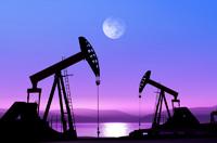 Korekcyjny spadek cen ropy
