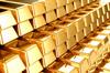 Więcej optymizmu na rynku złota po publikacji minutek Fed