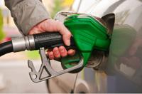 Produkcja ropy naftowej w USA na poziomie 11 mln baryłek dziennie