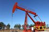 Zapowiedzi wzrostu produkcji ropy naftowej w Arabii Saudyjskiej
