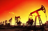 Rosnący eksport ropy naftowej z USA