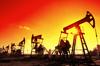 Deklaracja force majeure na dostawy ropy naftowej