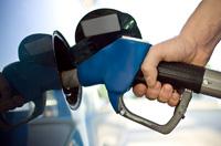 Obawy o spadek popytu na ropę naftową