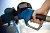 Wyhamowanie gwałtownych wzrostów cen ropy