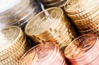 Złoty bez większych zmian, inwestorzy śledzą sytuację na rynkach bazowych