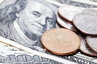 Europejskie zamieszanie i wzmocniony dolar