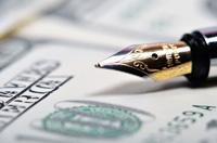 Bliżej reformy podatków, optymizm na Wall Street