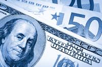 Ważny czas dla walut Antypodów