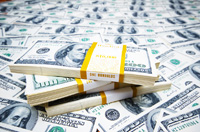 Sell in May…?