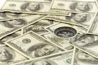 Zaskakujące osłabienie PLN, rynek patrzy na Jackson Hole
