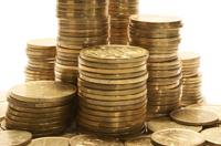 Dolar - trzeci dzień w górę na szerokim, globalnym rynku